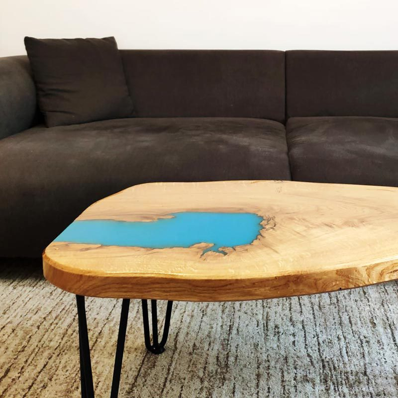 holzwunderland, enrico, schmidt, leipzig, holz, tischler, möbel, individuelle, lampe, design